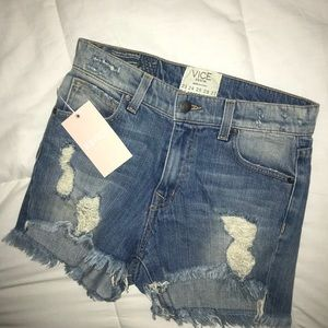 revice denim